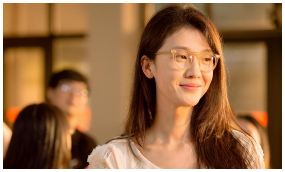 裴佩老师倪景阳,182身高成烦恼,男演员不愿搭戏