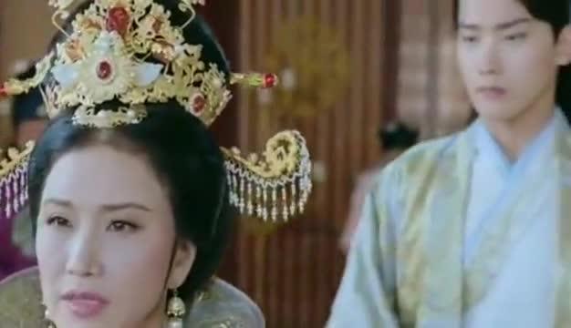 双世宠妃2:墨连城小檀又在虐刘老了