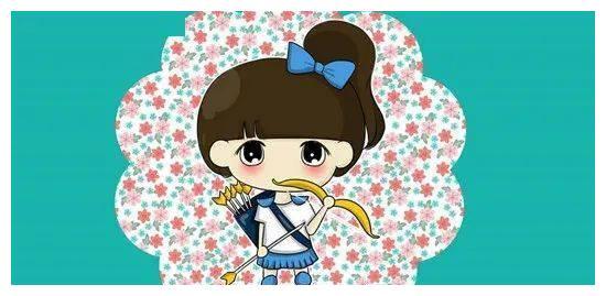 http://www.weixinrensheng.com/xingzuo/2989789.html