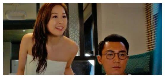 TVB将开拍《十八年后终极告白》续集,龚嘉欣、谭凯琪首次加盟