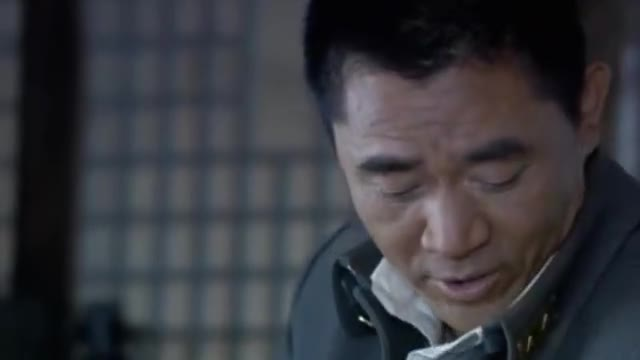正者无敌:冯天魁太聪明了,这样的处境,居然能反败为胜!