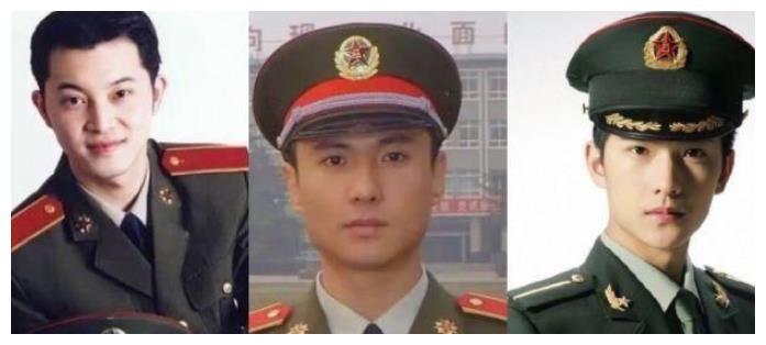 """军艺校草的尽头是谐星?杨洋加盟青春环游记3,逐步""""沙腾化"""""""