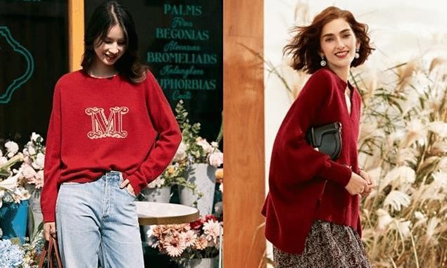 开春的衣服不用太多,今年流行这3种单品,时髦保暖又高级