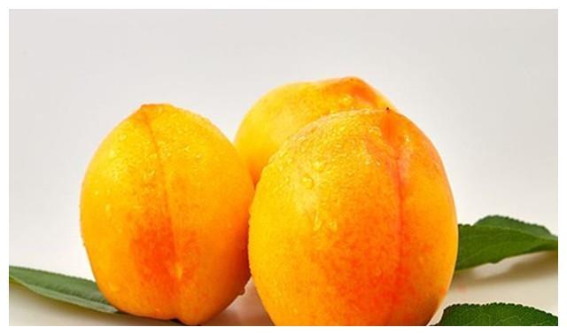 桃罐头的自制方法_这种新鲜水果很少有人吃到,但常被做成罐头,原因在这里__财经 ...