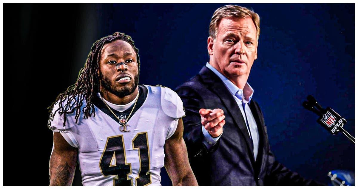 NFL常规赛场次增加已成定局?球员们纷纷发声以示反对