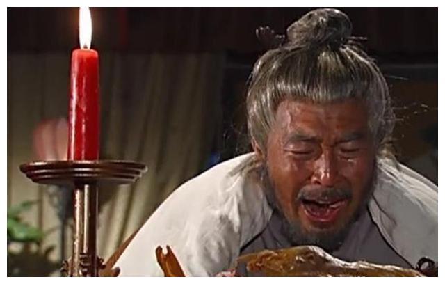 朱元璋被冤枉了600多年,一代战神徐达到底是不是吃鹅而死?