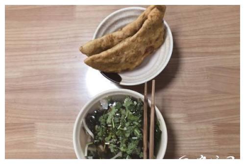 http://www.sqhuatong.com/suqianfangchan/25929.html