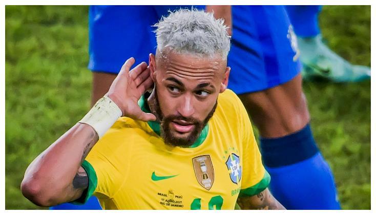 阿根廷队遭遇重创,令梅西无奈,28年耻辱纪录在酝酿