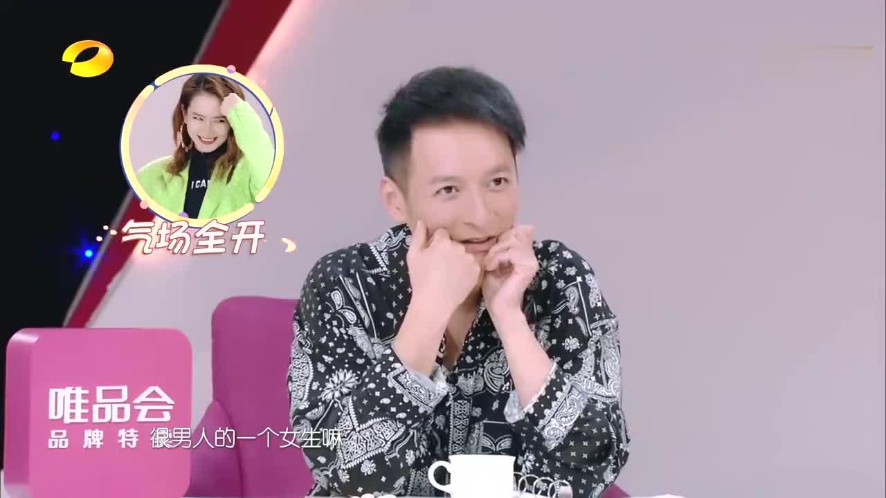 李承铉对老婆到底有多好,看完这个视频我羡慕了,嫁给爱情