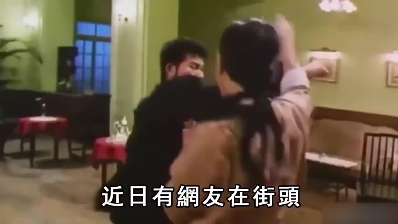63岁元彪卖命商演太落魄,曾红过成龙洪金宝,消失20年内幕太意外