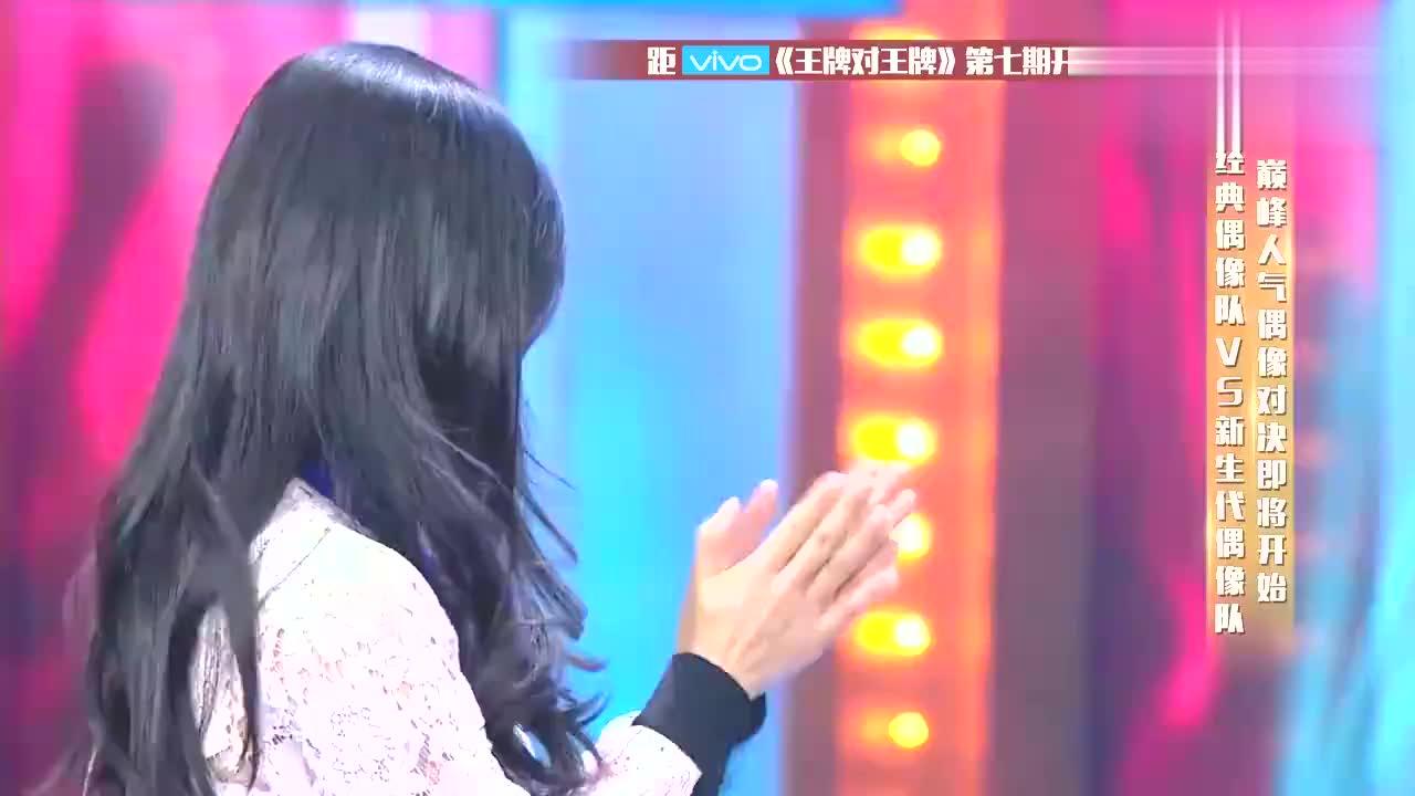 有一种帅气叫王力宏,抱着龙形吉他唱歌太酷,妥妥的为吉他代言!