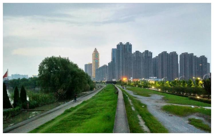 它叫芜湖,用15年时间超越常德赣州等46座城市,下一个或是岳阳
