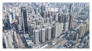 武汉房贷政策收紧:首套5.68%-5.78%,二套5.93%-6.03%