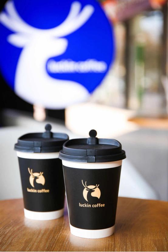 WBC世界咖啡冠军Aga力荐:瑞幸SOE云南红蜜,国产精品咖啡风味