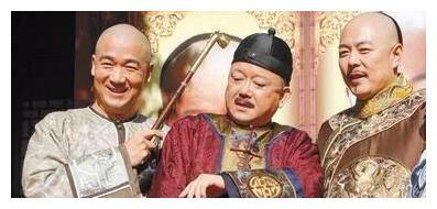 为了养比自己小60岁的儿子,王刚称不敢老去,71岁仍在外不停奔波