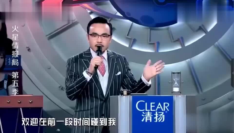 火星情报局:薛之谦老凡尔赛了,朱丹一句话怼他,直接没话说了!