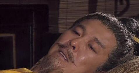 """有人说诸葛亮的""""隆中对""""有错误,注定了刘备覆亡,真的对吗?"""