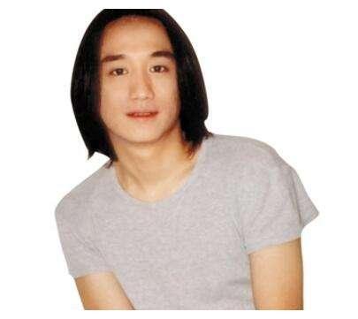 20年前的明星, 徐峥一头长发, 冯小刚极其落魄, 黄渤已是百万富翁