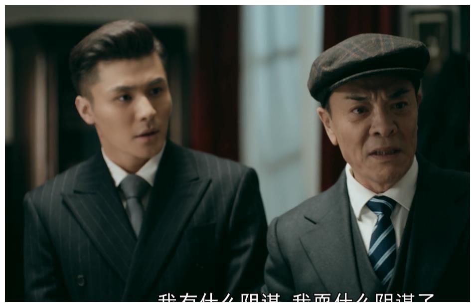 《霞光》全集电视剧百度云(1280P网盘共享)超清晰画质
