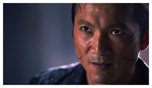 邹兆龙:洪金宝首席弟子,李连杰最认可的对手,因爱国拒绝好莱坞