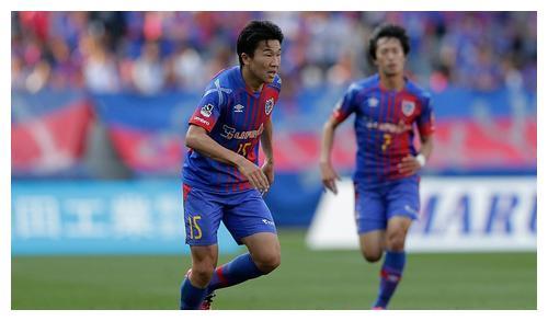 周六比赛解析:福冈黄蜂VS浦和红钻,FC东京VS横滨水手