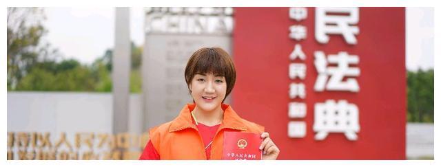 陈梦的挑战者,不是孙颖莎,而是王曼昱和朱雨玲