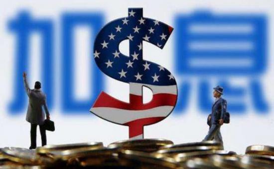 《【超越平台注册网址】美联储货币互换机制能发挥什么作用?》
