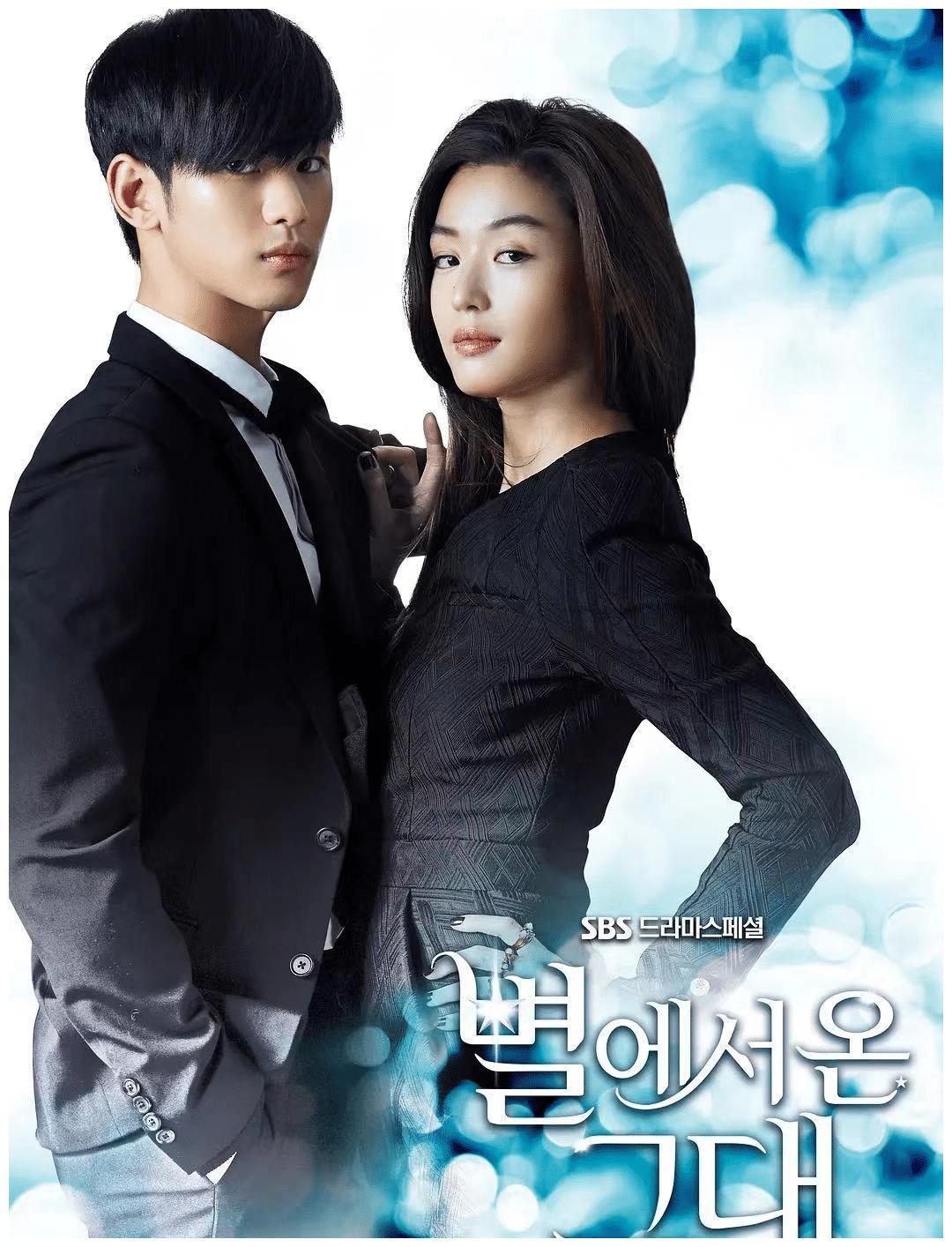 《棋魂》后,又一部8.8分韩国电影被翻拍,看到阵容后:别毁经典