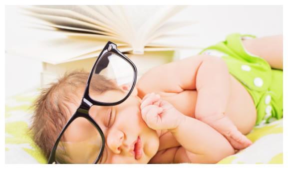 2021新生儿生辰八字起名:好听有气势,勇敢拼搏的男孩名字大全