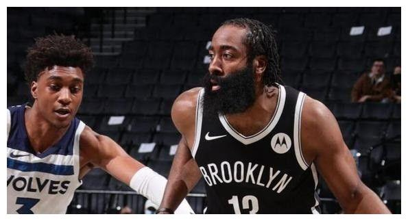 35+14内线猛兽或奔赴篮网,欧文:我们需要他