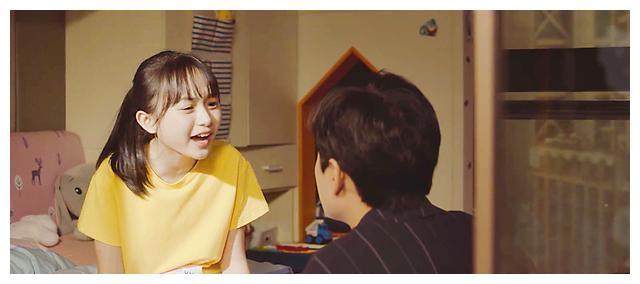 《小舍得》:张国立求人,佟大为弯腰,夏欢欢有必要上辅导班吗?
