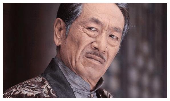 40岁考进中戏,46岁才正式出道,他就是实力派演员王奎荣