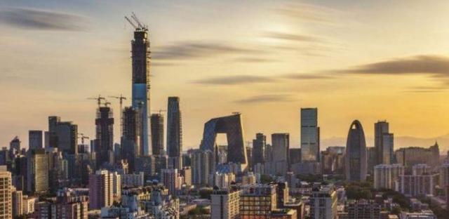 """中国""""最具魅力""""的六大城市,<a href="""