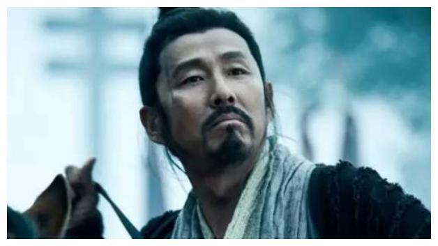 http://www.weixinrensheng.com/gaoxiao/2990347.html