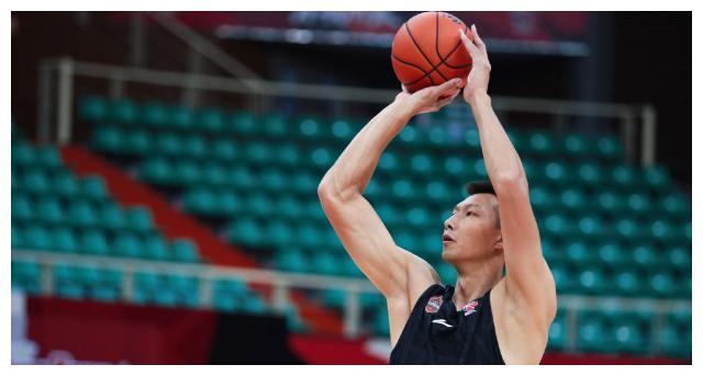 广东宏远男篮夺得第十一冠之杜峰指导的奇招