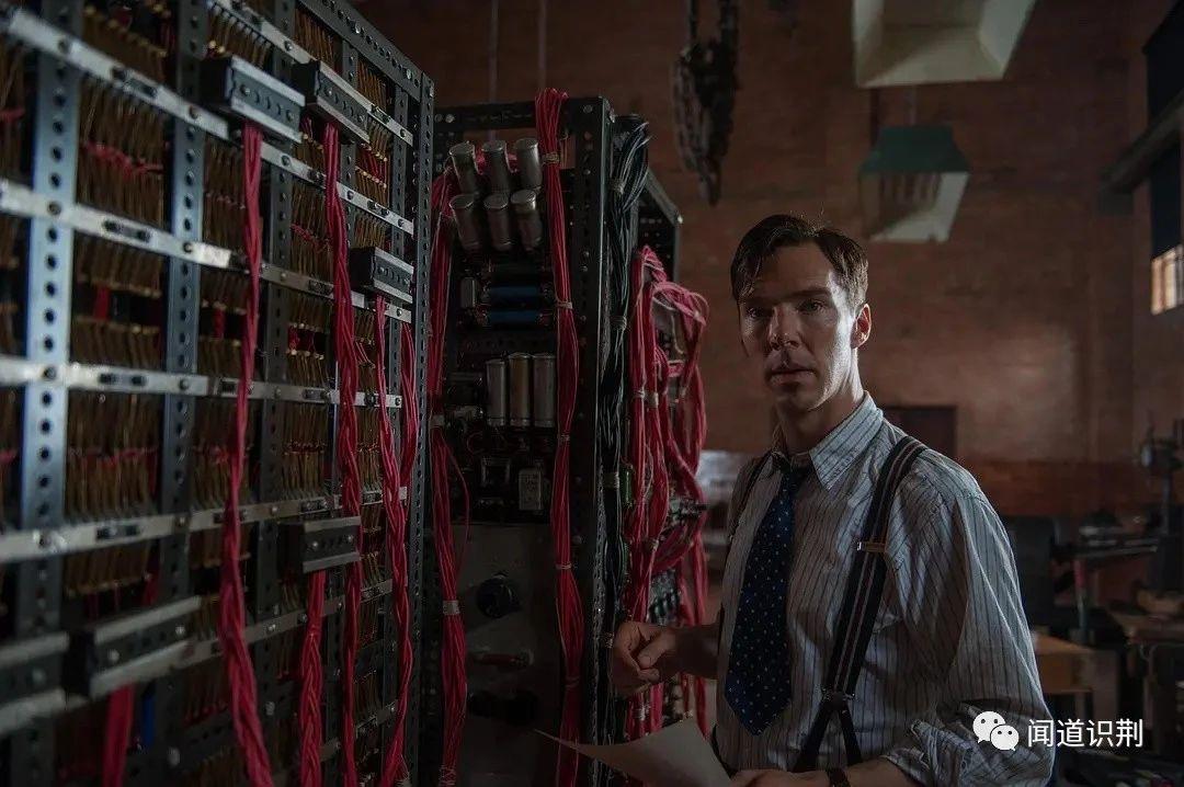 专业篇丨网络工程、信息安全、物联网工程