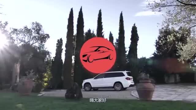 视频:力帆大爆发了!官方价仅为7.38万,外观比欧尚X70A吸引人