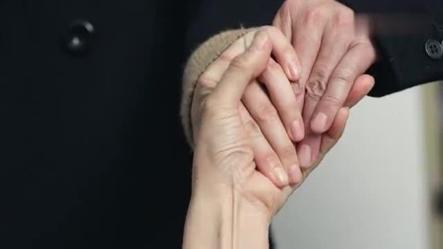守婚如玉:儿媳贴心待婆婆,婆婆态度大转变