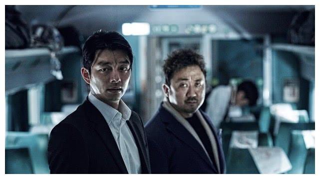 《釜山行2》演员阵容曝光,不再是原班人马,网友:团灭了吗?