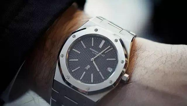 机械表大师:买手表存在性价比吗?看看你的手表属于什么定位!