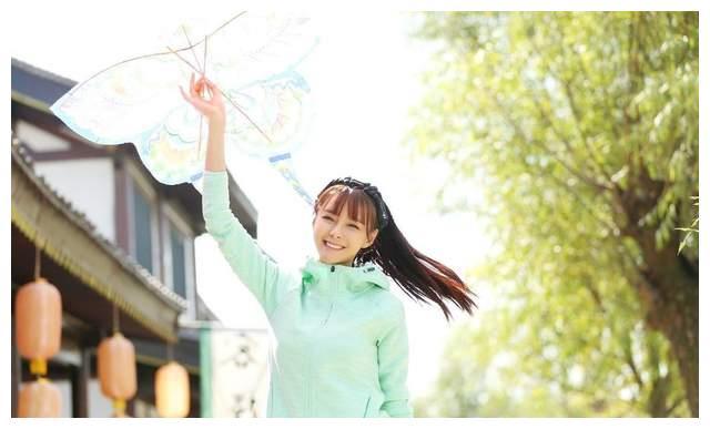 女方主动追求的爱情没有好结果?杜海涛和沈梦辰八年爱情依然好着