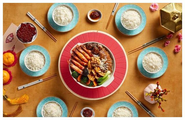 掌握这几点食物摄影准备技巧,让你拍好美食照片?