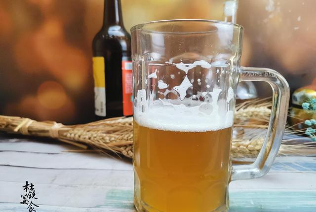 这2种酒混着喝,对人体损害更大,为了家人,这坏习惯可要改