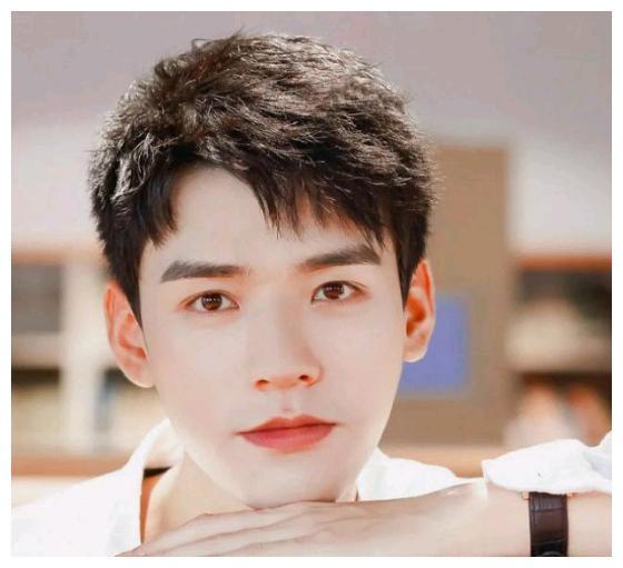 龚俊:一个想要发财搞事业的快乐男孩,赚钱为什么会不快乐呢?