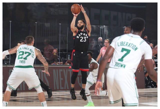 NBA东西部半决赛正在如火如荼进行中,我们先来看看目前的大格局如何?