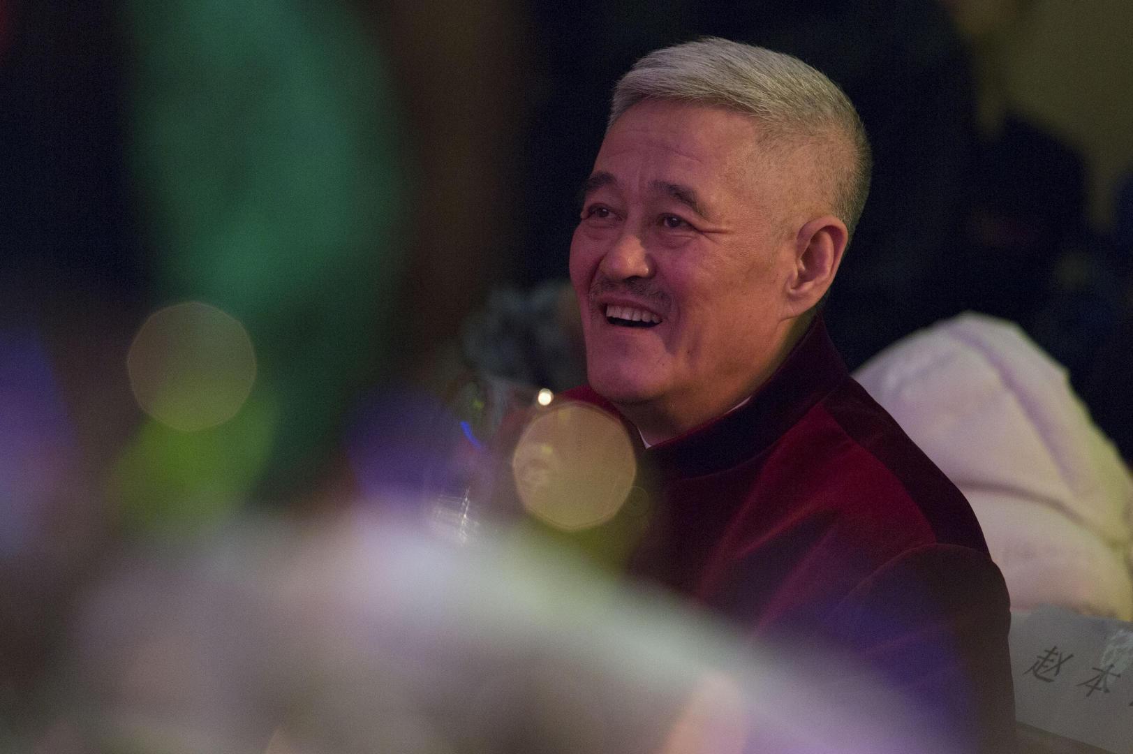 赵本山海南影视基地梦碎 本山传媒子公司清算注销