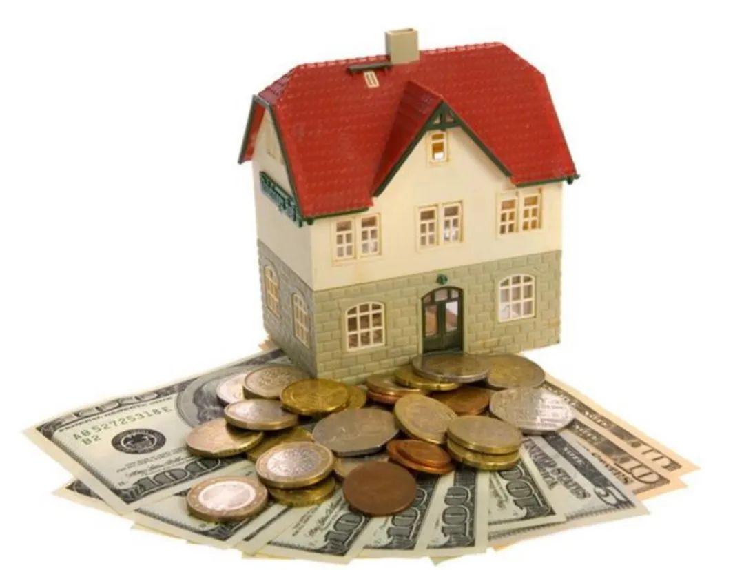 一品2品尚登录能够用于抵押贷款的个人财产包括哪几类?