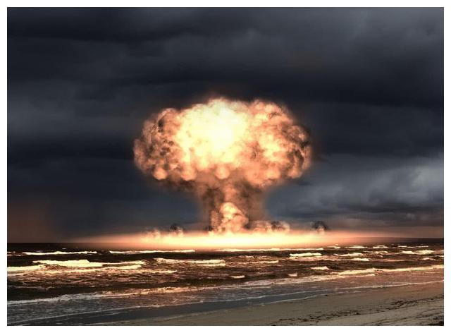广岛核爆日,<a href=
