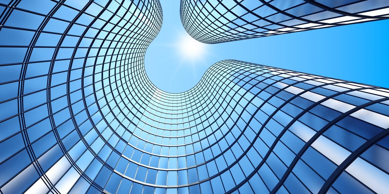 《【万和城公司】华融金控与华融投资联合发布私有化计划,加速推进整合协同》
