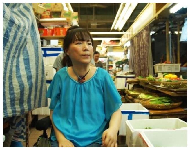 知名女歌手吴少芳去世,当红时期遭遇车祸,瘫痪28年生活无法自理
